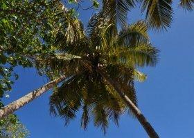 mauricius-hotel-evaco-holidays-villas-002.jpg