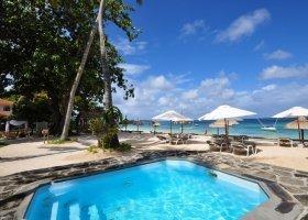 mauricius-hotel-evaco-holidays-villas-003.jpg