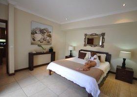 mauricius-hotel-evaco-holidays-villas-016.jpg