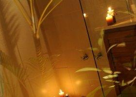 mauricius-hotel-evaco-holidays-villas-019.jpg