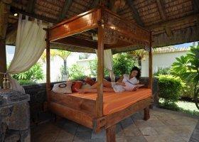 mauricius-hotel-evaco-holidays-villas-021.jpg