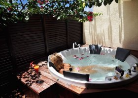 mauricius-hotel-evaco-holidays-villas-028.jpg