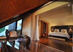 mauricius-hotel-evaco-holidays-villas-029.jpg