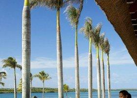 mauricius-hotel-four-seasons-resort-029.jpg