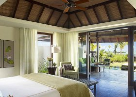 mauricius-hotel-four-seasons-resort-031.jpg