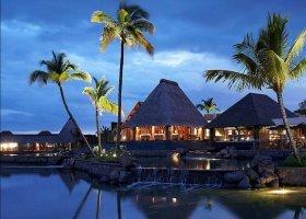 mauricius-hotel-four-seasons-resort-034.jpg