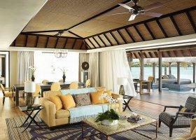mauricius-hotel-four-seasons-resort-035.jpg