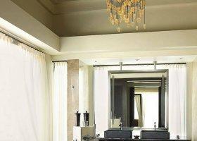 mauricius-hotel-four-seasons-resort-037.jpg