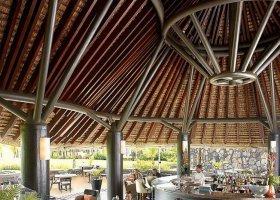 mauricius-hotel-four-seasons-resort-039.jpg