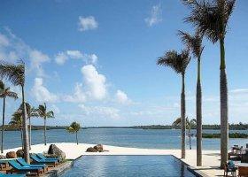 mauricius-hotel-four-seasons-resort-040.jpg