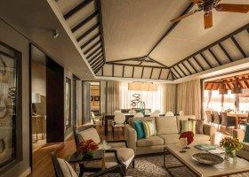 mauricius-hotel-four-seasons-resort-anahita-066.jpeg