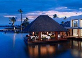 mauricius-hotel-four-seasons-resort-anahita-067.jpeg
