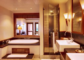 mauricius-hotel-heritage-awali-112.jpg