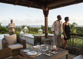 mauricius-hotel-heritage-the-villas-095.jpg
