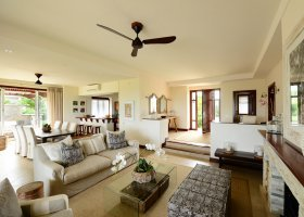 mauricius-hotel-heritage-the-villas-110.jpg