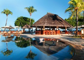 mauricius-hotel-hilton-mauritius-020.jpg