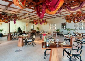 mauricius-hotel-hilton-mauritius-021.jpg