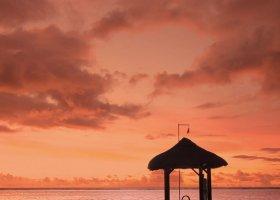 mauricius-hotel-hilton-mauritius-025.jpg