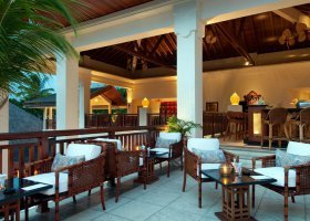 mauricius-hotel-hilton-mauritius-026.jpg