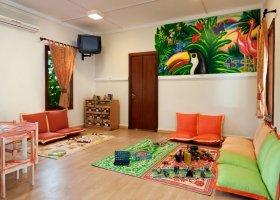 mauricius-hotel-hilton-mauritius-031.jpg