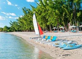mauricius-hotel-hilton-mauritius-070.jpg