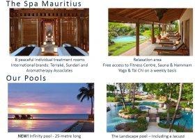mauricius-hotel-hilton-mauritius-082.jpg
