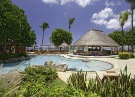 mauricius-hotel-hilton-mauritius-085.jpg