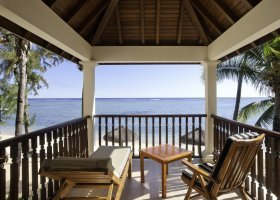 mauricius-hotel-hilton-mauritius-088.jpg