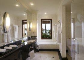 mauricius-hotel-hilton-mauritius-089.jpg