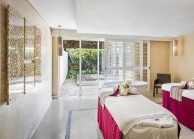 mauricius-hotel-la-pirogue-205.jpg