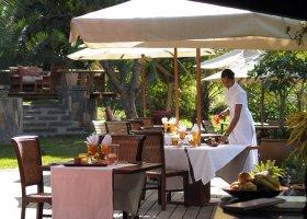 mauricius-hotel-lakaz-chamarel-exclusive-040.jpg