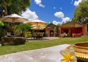 mauricius-hotel-lakaz-chamarel-exclusive-053.jpg