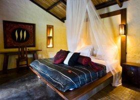mauricius-hotel-lakaz-chamarel-exclusive-061.jpg