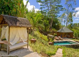 mauricius-hotel-lakaz-chamarel-exclusive-063.jpg