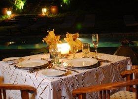 mauricius-hotel-lakaz-chamarel-exclusive-088.jpg