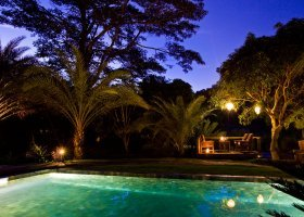 mauricius-hotel-lakaz-chamarel-exclusive-098.jpg