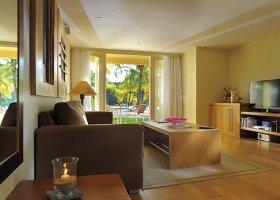 Honeymoon Suite Sea-facing
