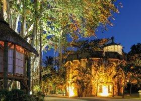 mauricius-hotel-le-canonnier-065.jpg