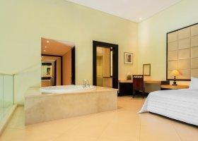mauricius-hotel-le-meridien-172.jpg