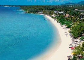 mauricius-hotel-long-beach-111.jpg
