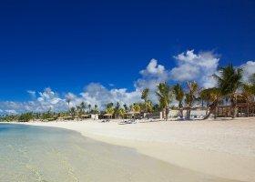mauricius-hotel-long-beach-113.jpg