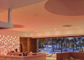 mauricius-hotel-long-beach-117.jpg