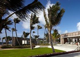 mauricius-hotel-long-beach-119.jpg