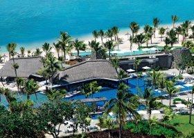mauricius-hotel-long-beach-126.jpg