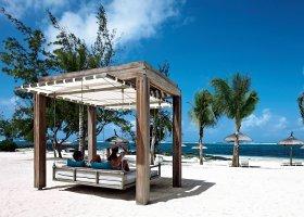 mauricius-hotel-long-beach-128.jpg