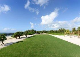 mauricius-hotel-long-beach-144.jpg