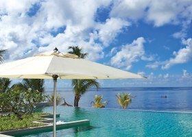 mauricius-hotel-long-beach-150.jpg