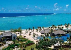mauricius-hotel-long-beach-154.jpg