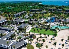 mauricius-hotel-long-beach-155.jpg