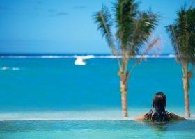 mauricius-hotel-long-beach-162.jpg